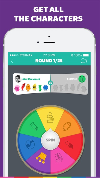 download Trivia Crack apps 3