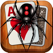 Eric's Spider Solitaire HD