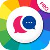 Mau Color Pro - Color & Emoji for Messenger