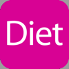 Calorie Counter and Diet Tracker on 2016
