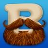 youmask Beards