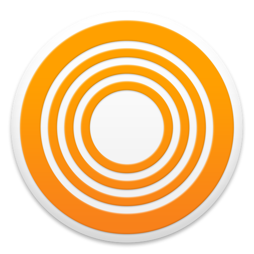 future.dj - mix audio, video and karaoke