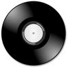 Platine 45 Wiki