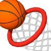 Ketchapp - Dunk Hoop  artwork