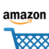 Amazon – Shopping made easy - AMZN Mobile LLC Cover Art