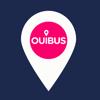 Ouibus - Voyages en bus