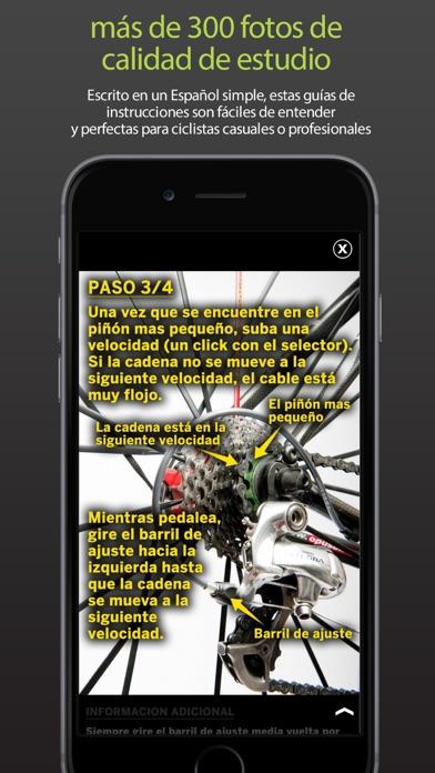 download Bici Repair apps 3