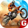 Trial Bike Stunt Racing:Mayhem