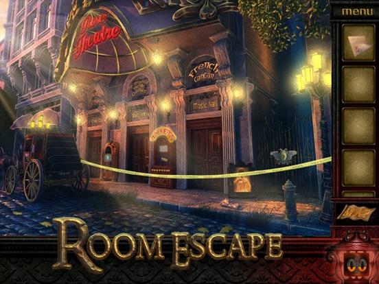 Скачать Room Escape:Cost of Jealousy