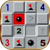 Tingchao Liu - Classic MineSweeper Game. artwork