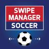 Swipe Manager: Soccer Wiki