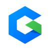 云信系统-实时汇率-外汇投资-牌价交易 Wiki