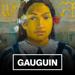 Gauguin l'alchimiste, e-album