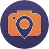 Photo GPS Exif Editor exif iptc editor