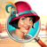 June's Journey - Hidden Object Mystery Game