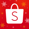 Shopee PH-Buy and Sell Online - SHOPEE SINGAPORE PRIVATE LIMITED