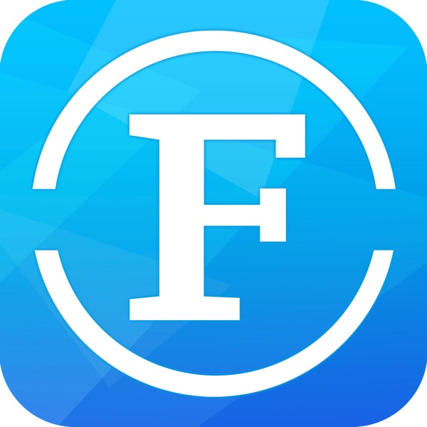 FileMaster-Privacy Protection App APK Download For Free On Your