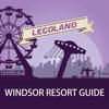 Legoland Windsor Resort Guide
