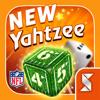 New YAHTZEE® With Buddies Game