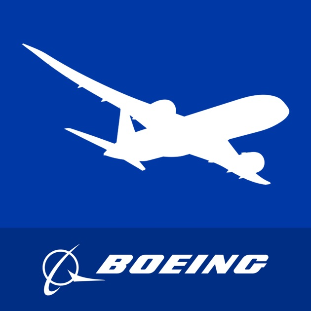 corporate finance boeing Corporate finance is the division of a company that deals with financial and investment decisions.