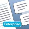 LiquidText Enterprise: PDF Document Reader - LiquidText, Inc.