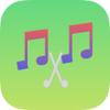 Music Cut Wiki