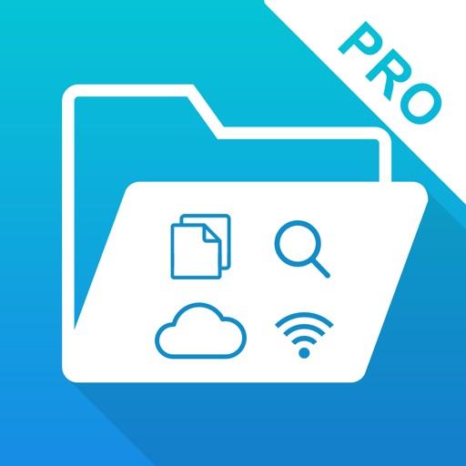 我的PDF造物主文档编辑器 PRO – 文档管理应用程序