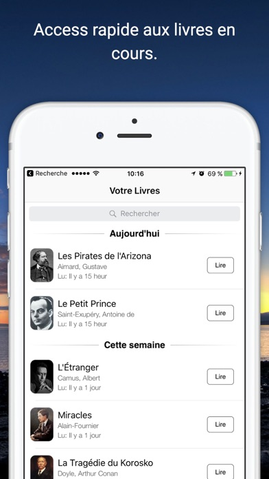 download EBook Libre apps 0