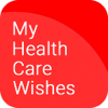 My Health Care Wishes™ Pro