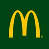 McDonald's UK: Click & Collect