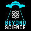Beyond Science Magazine: The Supernatural Anomaly