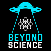 Beyond Science Magazine app review