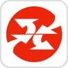 Ticketcrociere (AppStore Link)