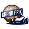 Historic GP Zandvoort Wiki