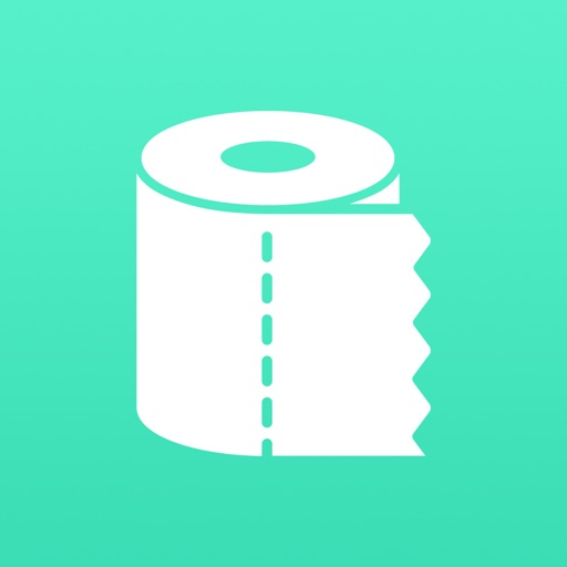 Flush Toilet Finder - Bathroom, Loo and WC Finder