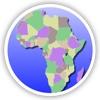 Africa Map Quiz africa map quiz