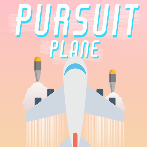 Pursuit Plane