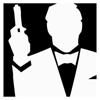 Rick DeCost - James Bond Trivia artwork