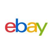 eBay: Compra & vendi