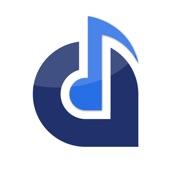 Lyrics Mania - Music Lyrics Player