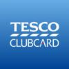 Tesco Clubcard Polska