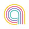 DesignByMind, LLC - lulawesome - Fashion Consultant Tools  artwork