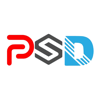 PS on demand Wiki