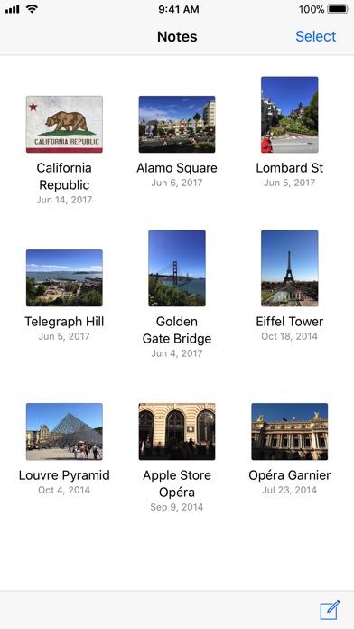 392x696bb 2017年9月24日iPhone/iPadアプリセール ARブロック・クリエイトゲーム「Boxel」が無料!