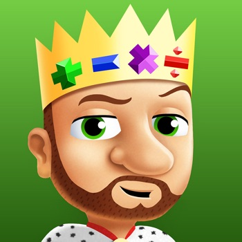 King Of Luck App
