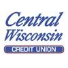 Central Wisconsin CU