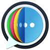 One Chat - All in one Messenger for Desktop
