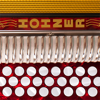 Hohner Mini-SqueezeBox