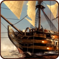 Warship Battle Empire of Naval