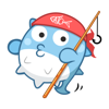 渔获 - 全球钓鱼人社区